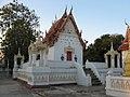 วัดเทวสังฆาราม Wat Thewasangkharam - panoramio (2).jpg