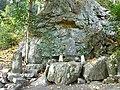 アラハバキ神社 - panoramio.jpg