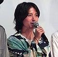 テアトル新宿2019CIMG8637.jpg