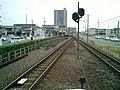上島駅南景 - panoramio.jpg
