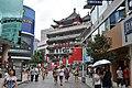 中国广东省深圳市罗湖区 China Luohu District, Shenzhen, Guangdong P - panoramio (16).jpg