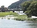 佐田川の流れ - panoramio.jpg