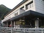 吉野広域行政組合消防本部PB242553.jpg