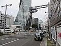 名古屋 - panoramio (1).jpg