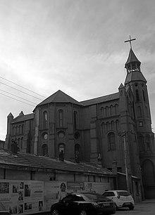 Damaru - WikiVisually