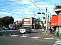 喜平橋002.jpg