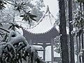 回春亭 - panoramio.jpg