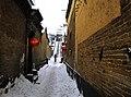 堡子里玉皇阁 - panoramio.jpg