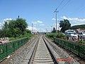 大石头火车站Dashitou station - panoramio.jpg