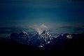 天山 - panoramio (44).jpg