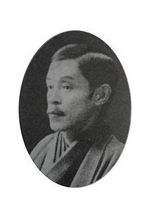 寺崎広業 - ウィキペディアより引用