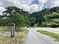 小俣川水辺川畔公園.jpg