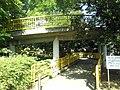 小柳公園 - panoramio (1).jpg