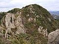 山头 - panoramio (1).jpg