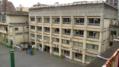 川崎市立南河原中学校(屋上).png