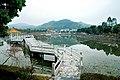 广州最美乡村—红山村 - panoramio (14).jpg