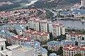 新城01区 - panoramio.jpg