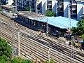 新城 安远门前的陇海铁路 103.jpg
