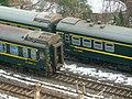 新城 雪·安远门前的陇海铁路 22.jpg