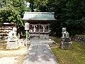 木島神社.jpg