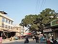 杂乱的娄南街 - panoramio.jpg