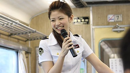 Lee Chien-na - WikiVisually