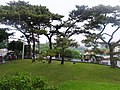 松園別館 Pine Garden - panoramio (9).jpg