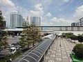 海浜幕張 - panoramio (13).jpg
