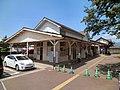湯田中駅 旧駅舎 - panoramio.jpg