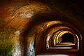 澎湖-西嶼西台隧道內.JPG