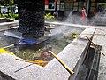 煮蛋池 Egg-boiling Pool - panoramio.jpg