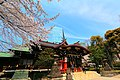 熊野神社 - panoramio (18).jpg