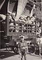 聖武山-3(昭和20年代).jpg