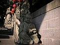 芝山嚴古蹟(士林區) - panoramio - Tianmu peter (7).jpg