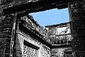 英德明迳彭家古堡 - panoramio (7).jpg
