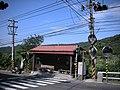 行義路到陽明山健行 - panoramio - Tianmu peter (14).jpg