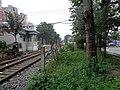 西户铁路大庆路铁路道口 05.jpg