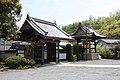 西福寺の門.jpg