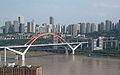 重庆 菜园坝长江大桥.jpg