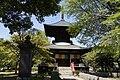 鑁阿寺 足利 - panoramio.jpg