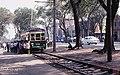 长春老照片定位-西安大路电车站(西安大路、重庆路路口) - panoramio.jpg