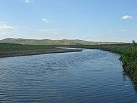 额尔古纳河 Argun River - panoramio.jpg