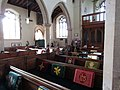 -2019-12-05 The nave, St Mary's, Northrepps (2).JPG