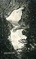 -IDAHO-B-0102- Moyie River - Moyie Falls (6073226182).jpg