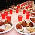 -Ramadan -Iftar (19635364456).jpg
