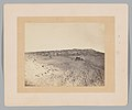 -Site of Execution of Emperor Maximilian- MET DP-388-012.jpg