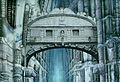-The Bridge of Sighs -.jpg