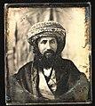 -Unidentified Man Wearing Turban- MET 37.14.29.jpg