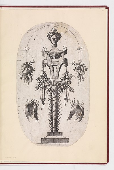 File:-Woman's Head on a Pedestal- MET DP-1098-001.jpg