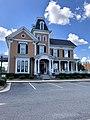 . Captain J. N. Williamson House (Edgewood), Graham, NC (48950079503).jpg
